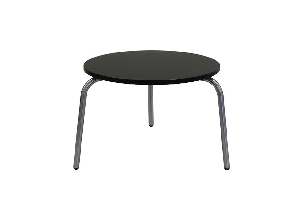 Avanti-3-Table-Frame