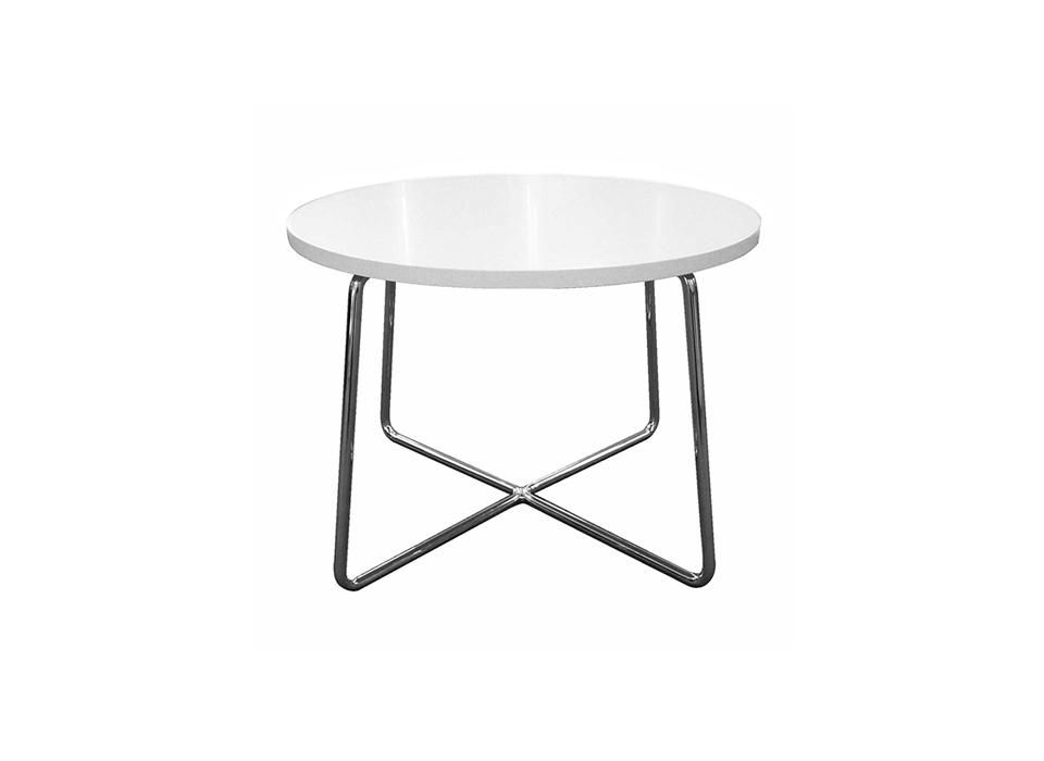 Avanti-Table-Frame