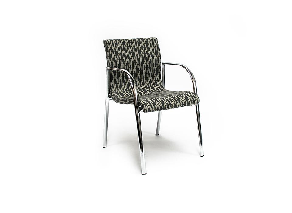 Fidelio-Arm-Chair-Non-Stackable