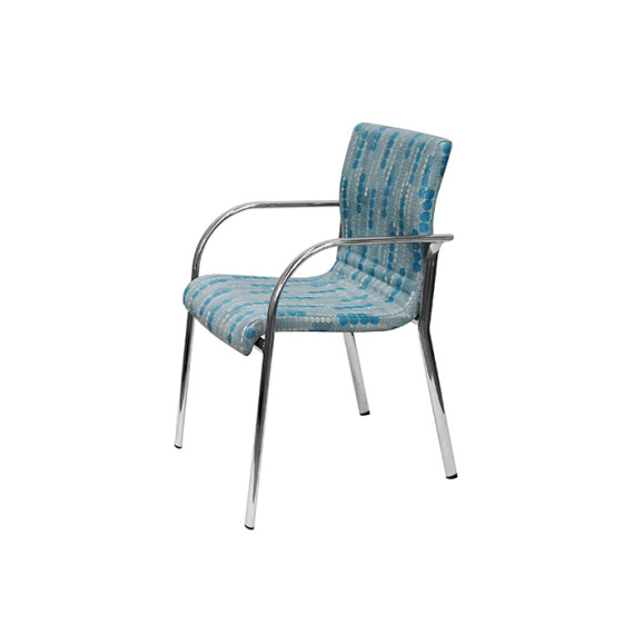 Fidelio-Arm-Chair-Stackable