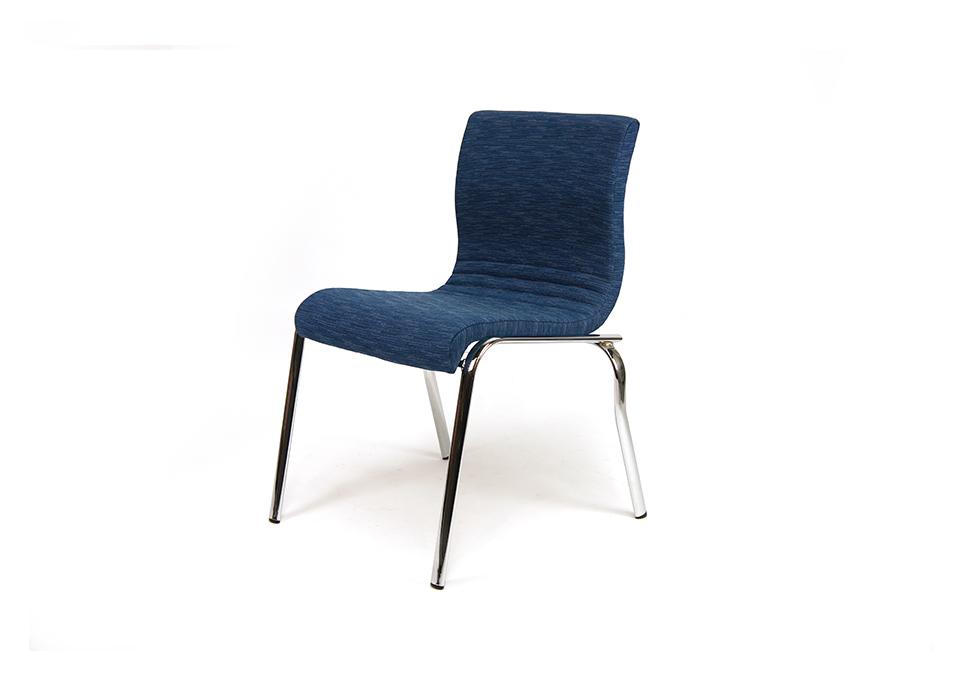Fidelio-Side-Chair