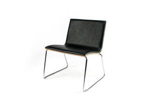 Zig-Bris-Lounge
