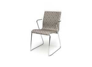 Zig-Side-Chair-arm