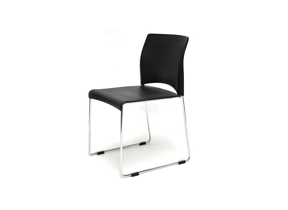 Argos-chair-FA