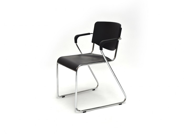Argos-chair-with-arms-FA