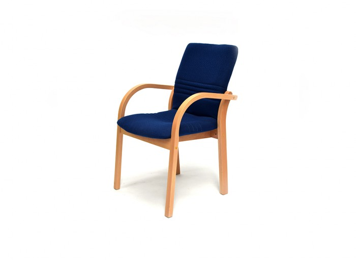 Bentwood-Chair-Blue-FA