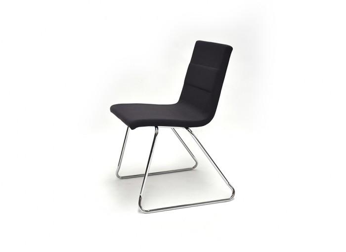 Viva-Chair-FA