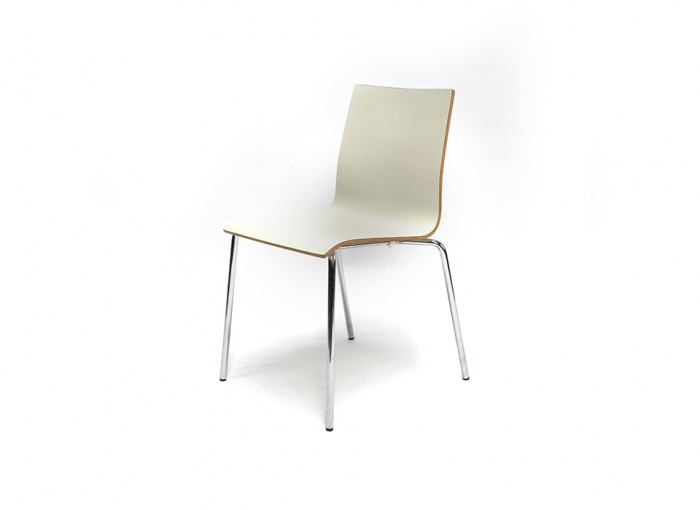 Zelo-D-Sixty-Chair-FA