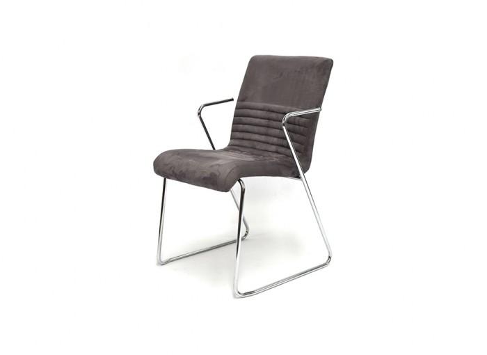 Zig-Nordic-Arm-Chair-FA