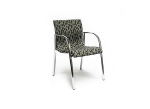 Fidelio-Arm-Chair-Non-Stackable