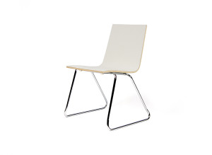 Viva Chair L