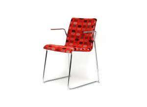 Sixty-Chair-UA