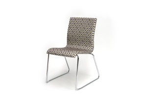 Zig-Side-Chair-without-arm