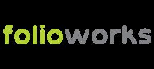 logo_retina_colour